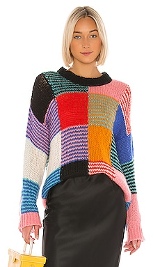Sana Sweater Stine Goya $171