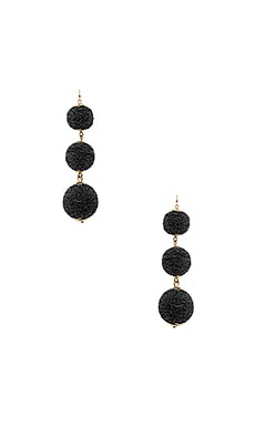 Matilda Sparkle Earrings