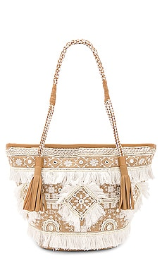 Belly Tote SHASHI $119 BEST SELLER