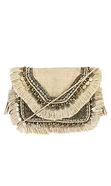 Leela Bag SHASHI $88 BEST SELLER