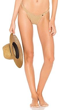 Sita Bikini Bottom SHE MADE ME $55