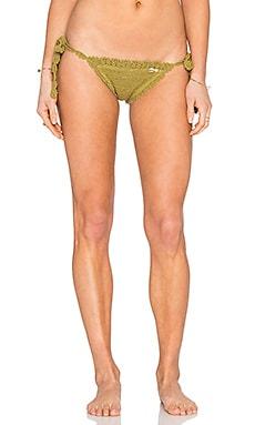 Hira Tie Side Bikini Bottom