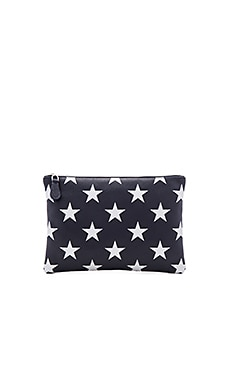 x REVOLVE The Lorna Pouch