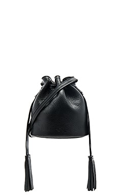 Lia Bucket Bag