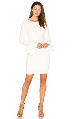 Lori Frill Dress