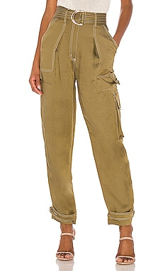 Ellington Cargo Pant Shona Joy $138