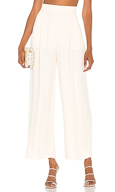 PANTALON JACOBSEN Shona Joy $207