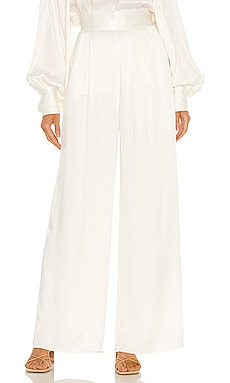 Juliet Tuxedo Pant Shona Joy $260 NEW