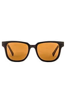Shwood for Pendleton 50/50 Prescott Polarized in Rancho Arroyo