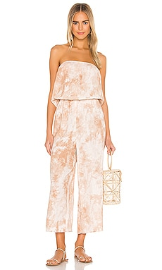 Estelle Jumpsuit Show Me Your Mumu $158 BEST SELLER