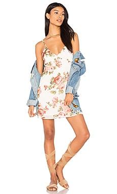 Ellen Slip Dress