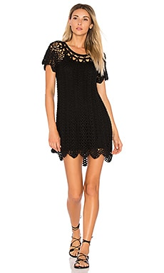 Crochet The Day Away Tunic