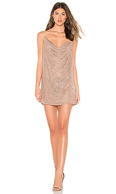 Kaia Slip Dress Show Me Your Mumu $154 NEW ARRIVAL