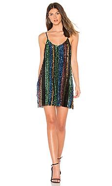 VIVIAN ドレス Show Me Your Mumu $184 ベストセラー