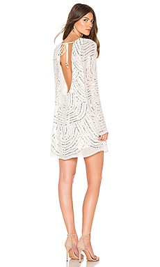Iggy Dress Show Me Your Mumu $246 NEW ARRIVAL