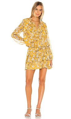 Channing Dress Show Me Your Mumu $174