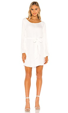 X REVOLVE Rachel Dress Show Me Your Mumu $158