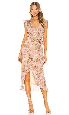 Granada Dress Show Me Your Mumu $198 BEST SELLER