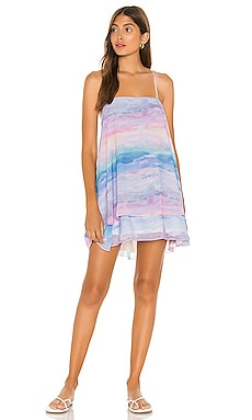 Christy Dress Show Me Your Mumu $144