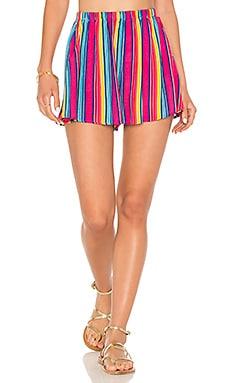 Cabana Short