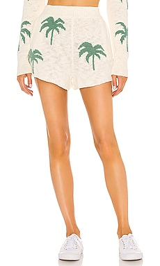 Boardwalk Shorts Show Me Your Mumu $88