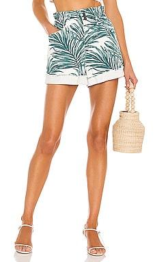 Emilia Shorts Show Me Your Mumu $118 BEST SELLER