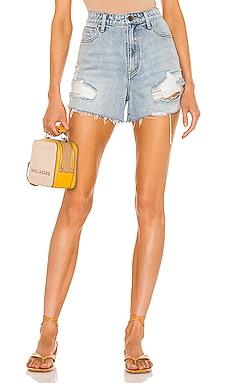 Phoenix Shorts Show Me Your Mumu $77