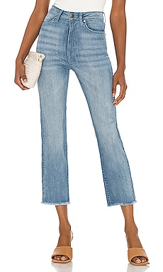 Manhattan Skinnies Show Me Your Mumu $97