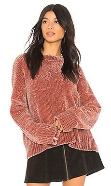 Jesse Sweater