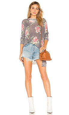 Bonfire Sweater Show Me Your Mumu $102