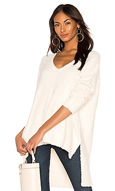 Hug Me Sweater Show Me Your Mumu $146 BEST SELLER