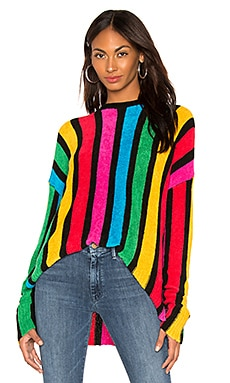 Jesse Sweater Show Me Your Mumu $146