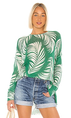 X REVOLVE Bonfire Sweater Show Me Your Mumu $87