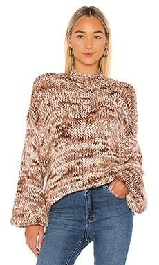 Jude Sweater Show Me Your Mumu $148