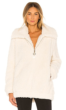 Kassidy Pullover Show Me Your Mumu $164