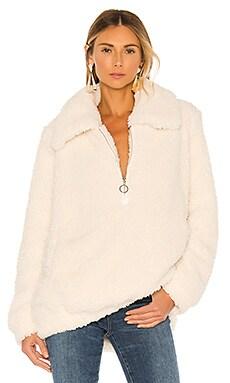 KASSIDY スウェットシャツ Show Me Your Mumu $164