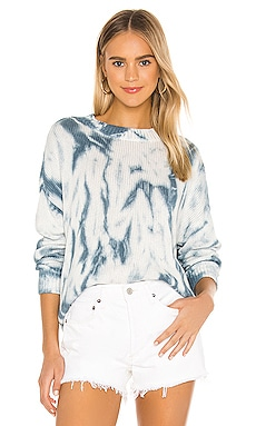 JERSEY SUNDAY Show Me Your Mumu $148