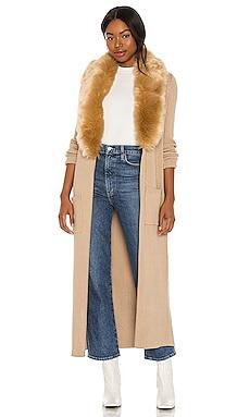 Lombardi Long Cardigan Show Me Your Mumu $174 BEST SELLER