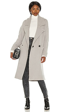 Melrose Sweater Jacket Show Me Your Mumu $198