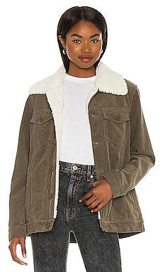 Durado Jacket Show Me Your Mumu $178 NEW