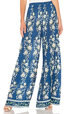 Широкие брюки best - Show Me Your Mumu