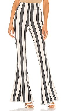 Berkeley Bell Pants Show Me Your Mumu $148 NEW ARRIVAL
