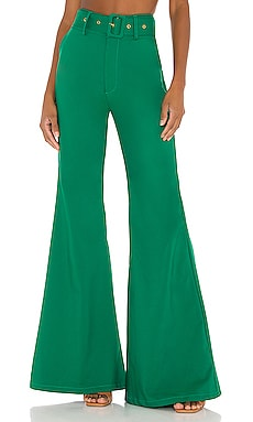 DJ Flare Pant Show Me Your Mumu $168 BEST SELLER