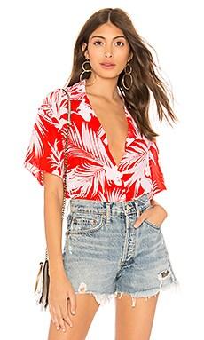 Maui Top Show Me Your Mumu $118