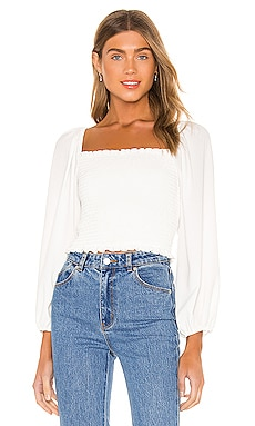 Mindy Top Show Me Your Mumu $134