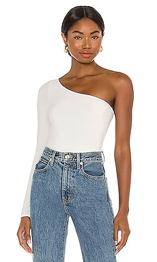 Brinkley Bodysuit Show Me Your Mumu $92
