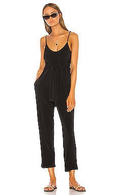 x REVOLVE Gia Jumpsuit Shaycation $168