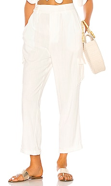 x REVOLVE Jasmin Pant Shaycation $49 (FINAL SALE)