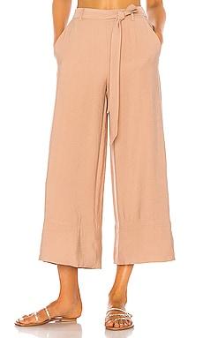 x REVOLVE Lola Pant Shaycation $97