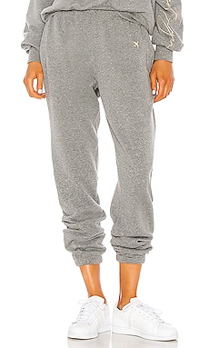 PANTALON SWEAT FREQUENT FLYER Shaycation $148
